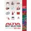 アルティア ベストセレクション 2021-2022
