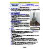2108q_ウインドウォッチャーα/WWAパンフ.jpg