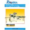 PBF-1000G.jpg