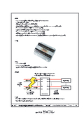 8系統 DC電源/信号用サージプロテクター JMLT32-B1-8-100