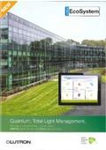 Quantum Total Light Management 表紙画像