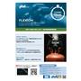 PHD_FLEXION_brochure.jpg