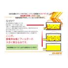 解説資料|ろ過器を設置しただけでは、油脂管理が完成していない理由 表紙画像