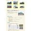 『共同物流センターのご提案』 表紙画像