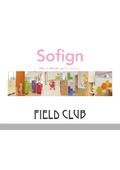 さわってやわらかい新しいサイン『Sofign』