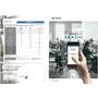 クラウド型勤怠管理システム『AKASHI』 表紙画像