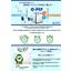 e-PEPシステム 創エネ+省エネ診断レポートのご案内 表紙画像
