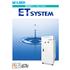 ET_SYSTEM_OL.jpg