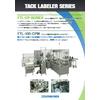 1_tack labeler_s.jpg