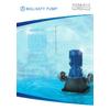 M090_ChemicalPump_SFV-.jpg