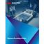 【電池・バッテリー向け】3M(TM)構造用接着剤 表紙画像