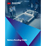 カタログ_Japan_3M_Battery_Bonding_For_Structural_Adhesives_Revised_20201105ver.jpg