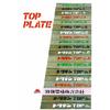 製品カタログ(TOP PLATE).jpg