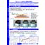 モジュール試作と熱抵抗評価 表紙画像
