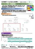 特殊溶剤(溶媒・剥離剤・洗浄剤等用途)の『ピロリドン系溶剤』カタログ 表紙画像