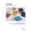 ファブリックガラス『LUME』 表紙画像