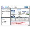Tcc-B005 デマンド監視システム.jpg