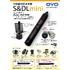 S&DL mini_Model-4900_1.jpg