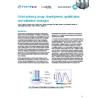 Application Note 26. octet-potency-assay-development-qualification-and-validation-strategies.jpg