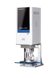 レーザー樹脂溶着装置 LPKF InlineWeld 2000 表紙画像