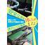 【※定修・5S活動】定期メンテナンス向けお役立ち製品のご紹介です! 表紙画像