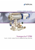 Transpector(R) CPM