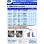 抗菌防臭剤 コーキンスターシリーズ 表紙画像