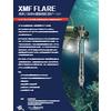 XMF-Flare.jpg