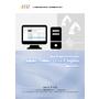 時系列データ解析ソフトウェア『Sigma』 表紙画像