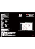 統合型エンドポイントマネジメント『LANSCOPE on-premises』 表紙画像