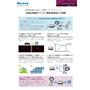 PV模擬ソフトウェア 表紙画像