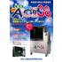 ACB38.jpg