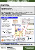 【資料】中国市場における抜き取り検査項目