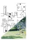 MIZSEI 水まわり品 総合カタログ【※全139ページ】 表紙画像
