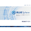 総合セキュリティサービス『BLUE Sphere』