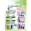 複合材料「エポクラスターT CPE91」 表紙画像