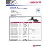 【送付用】LUVOCOM 3F Product Overview 2019-11 (Japanese) 2020.jpg