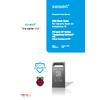PU-50nDP_fact_sheet_USB_RaspberryEdition_Rev102.jpg