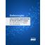 プレスリリース:サプライヤーとの協業の重要性に関する調査報告 表紙画像