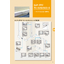 配線ダクト施工システム エムケーダクト フリーコンセントシリーズ 表紙画像
