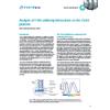 Application Note 19. analysis-of-fcrn-antibody-interactions-on-the-octet-platform.jpg