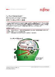 成長する組込み用のAI基盤 表紙画像