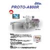 PROTO-A800R-G1.jpg
