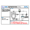 Tcc-F 高温炉画像解析制御システム.jpg