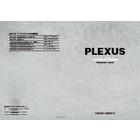 けい酸塩系含浸材『ポルトガード プレクサス』 表紙画像