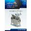 冷凍スライサー ビッグ410 Sライン『WBG-410S』 表紙画像