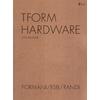tform_hardware_catalogue_2019.jpg