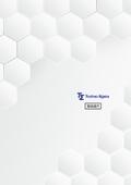 総合カタログ 表紙画像