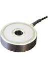 電荷出力型圧電式荷重センサ 『FTA100』 表紙画像