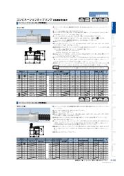 【27版】防水コンビネーションカップリング『K2KI/K2KE』 表紙画像